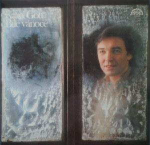 Bílé Vánoce, 1982