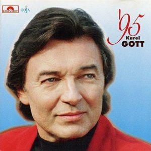 Karel Gott ´95 - Karel Gott