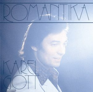 Karel Gott - Romantika