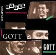 Album Zpívá Karel Gott